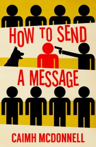 how-to-send-a-message-kindle